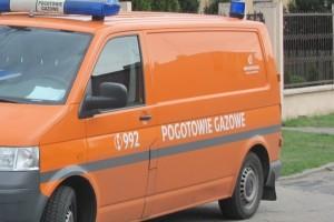 Pogotowie Gazowe - Awaria gazu Wilkowice
