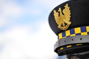 Odwołanie Straży Miejskiej - Referendum
