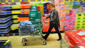 Nowy supermarket ALDI BIelsko-Biała