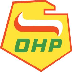 OHP Bielsko-Biała