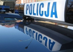 Policja Bielsko-Biała