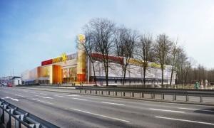 Gemini-Park-Bielsko-Biala-pozyskuje-nowych-najemcow_articleimage